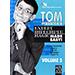 Mullica Expert Impromptu Magic Made Easy Tom Mullica - Volume 3 video DOWNLOAD