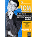 Mullica Expert Impromptu Magic Made Easy Tom Mullica - Volume 1, video DOWNLOAD