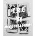 T.R.C. by Alexis De La Fuente