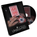 Unsighted (Red) by Finix Chan and Skymember - Trick