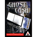 Ghost Cash (U.S.) by Astor - Trick