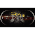 Ultimate Handy Sound (UHS) by King of Magic - Trick