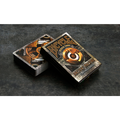 Bicycle Ancient Machine Playing Cards by Collectable Playing Cards