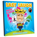 Last Laugh by Mark Elsdon - Trick