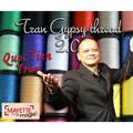 The Gypsy Thread by Quoc-Tien Tran - DVD