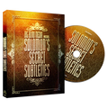 Solomon's Secret Subtleties by David Solomon - DVD