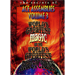 Ace Assemblies (World's Greatest Magic) Vol. 3 by L&L Publishing eBook DOWNLOAD
