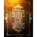 Solomon's Secret Subtleties by David Solomon video DOWNLOAD