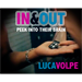 In and Out by Luca Volpe video DOWNLOAD