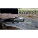 Shockwave by Arnel Renegado - Video DOWNLOAD