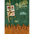 Fisher's Dream (Gimmicks and Online Instructions) by Inaki Zabaletta and Vernet - Trick
