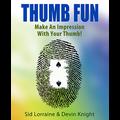 Thumb fun Sid Lorraine and Devin Knight - Trick