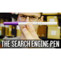 Search Engine Pen by Jeff Prace - Trick