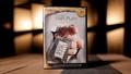 Paul Harris Presents Fair Play Spanish (DVD and Gimmick) by Steve Haynes - Trick