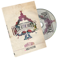 Under The Bridge by Kiko Pastur - DVD