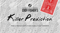 Killer Prediction by Cody Fisher - Trick