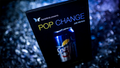 Pop Change (DVD and Gimmick) by Julio Montoro and SansMinds - DVD