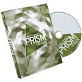 Prism by Wayne Goodman and Dave Forrest - DVD