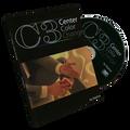 C3 by Nojima - DVD