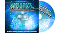 Handomatic (DVD and Gimmick) by Mark Southworth - DVD