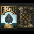 Titanic Deck (Life) by USPCC