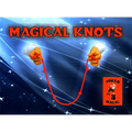 Magical Knots by Joker Magic - Trick