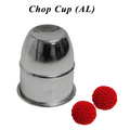 Chop Cup (AL) by Premium Magic - Trick