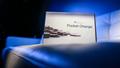 Pocket Change by SansMinds - Trick