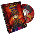 Triumph Vol. 1 (World's Greatest Magic) by L&L Publishing - DVD