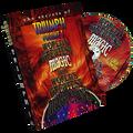 Triumph Vol. 1 (World's Greatest Magic) by L&L Publishing - DVD