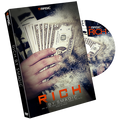 RICH by SMagic Productions - Trick