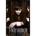 3-Way Mirror by Sean Yang and Magic Soul - Trick