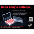 Suitcase by Sean Yang and Magic Soul - Trick