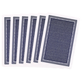 Six Card Repeat (Jumbo) by Uday  - Trick