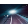ELF (Electronic Light Flash) by CIGMA Magic - Trick