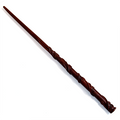 Sorcerer's Wand, Power (BL9) by Baba Lokenath Supply Agency - Trick