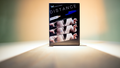 Distance (DVD and Gimmicks) by SansMinds Creative Lab - Trick