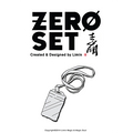 Zero Set by Limin & Magic Soul - Trick
