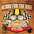 Joker Trick (ALONG FOR THE RIDE) by Peter Nardi - trick