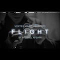 FLIGHT by Michael Afshin & Vortex Magic - Trick