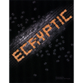Ecryptic (The Obscuriosity Series: #1) by Diamond Jim Tyler - Trick