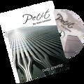 Petit by Rian Lehman - Trick