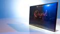 Cupid (DVD and Gimmick) by SansMinds Creative Lab - DVD