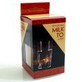 Milk To by Bazar de Magia - Trick