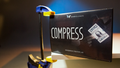 Compress by SansMinds Creative Lab - DVD