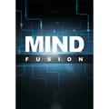 Mind Fusion by João Miranda Magic - Trick
