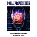 Total Premonition by Harvey Raft - Trick