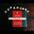 Wordsmyth by Francis Menotti and Vanishing Inc. - Trick
