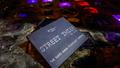 Paul Harris Presents Street Thief (Japanese Yen - RED) by & Paul Harris - Trick