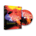 The Rough and Smooth Project (DVD and Roughing Stick) by Lawrence Turner